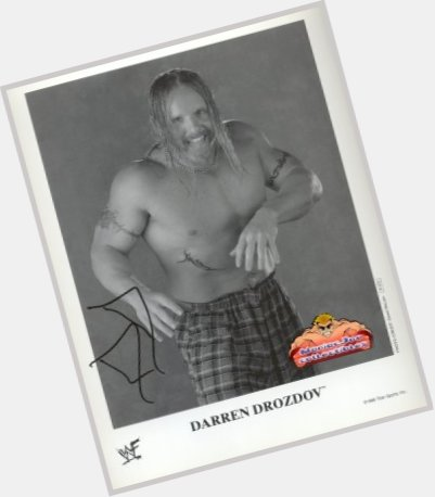 "<a href=""/hot-men/darren-drozdov/is-he-still-paralyzed-where"">Darren Drozdov</a>"