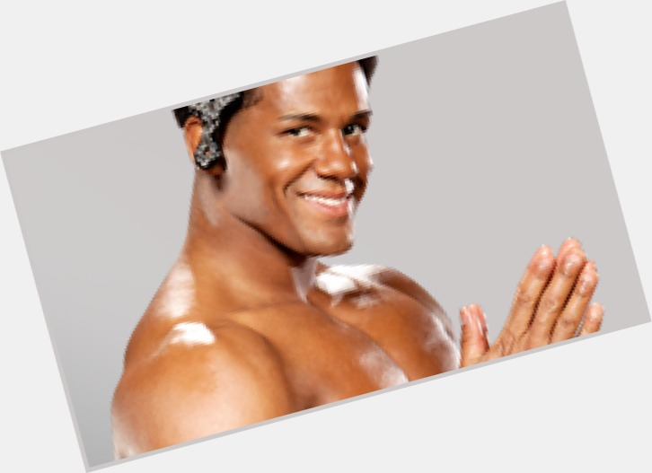 darren young new hairstyles 1.jpg