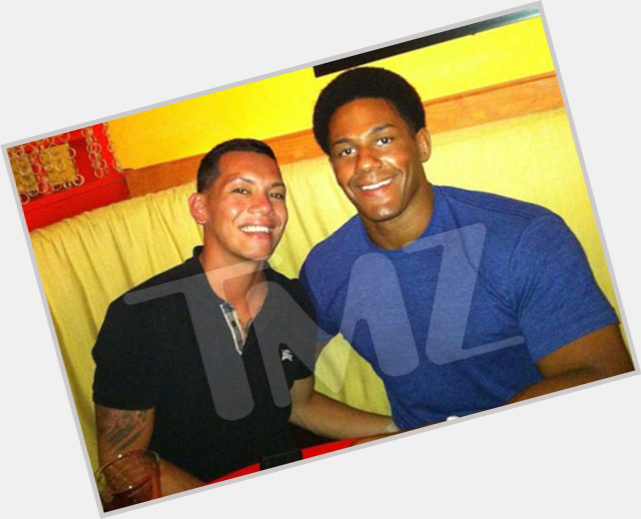 darren young prime time players 2.jpg