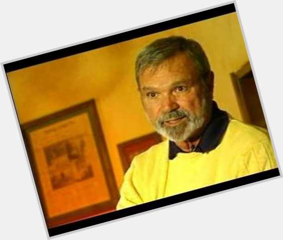 Darryl Hickman Official Site For Man Crush Monday Mcm