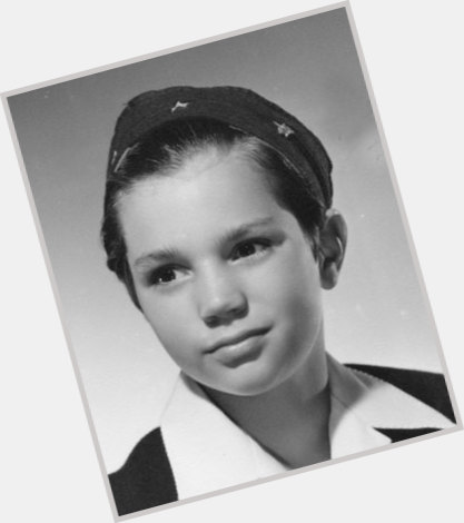 darryl hickman shirley temple