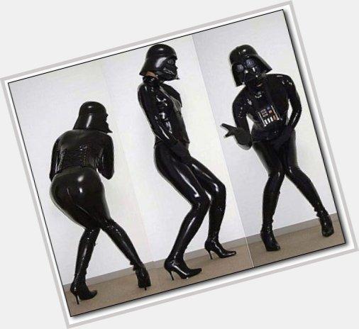 "<a href=""/hot-men/darth-vader/is-he-good-guy-sith-evil-villain-princess"">Darth Vader</a> Average body,"