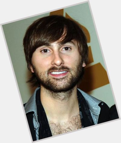 Dave Haywood birthday 2015