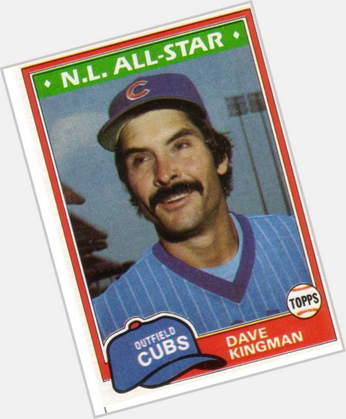 """<a href=""""/hot-men/dave-kingman/is-he-hall-fame-married-alive-famer-where"""">Dave Kingman</a>"""