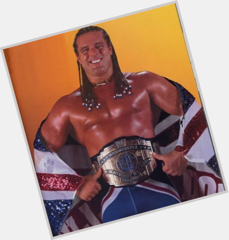 Davey Boy Smith birthday 2015