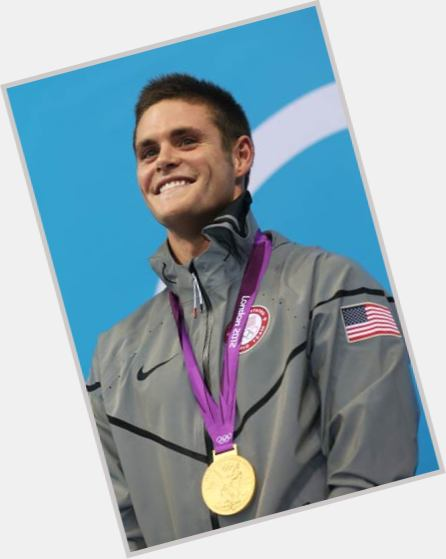 david boudia and sonnie brand 0.jpg