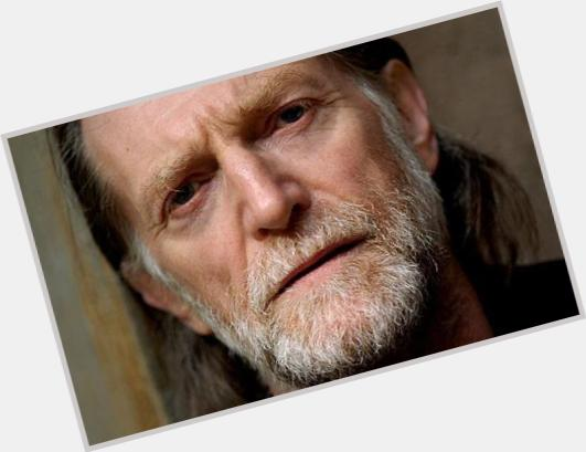 david bradley doctor who 1