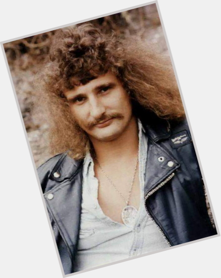 David Byron birthday 2015