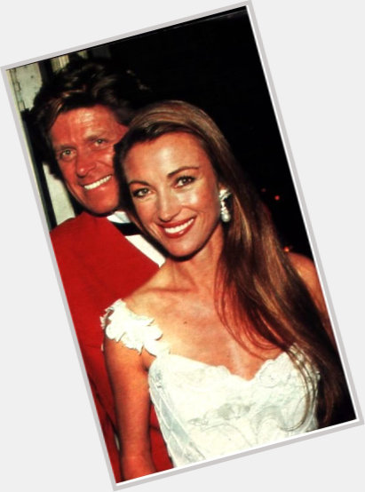 david flynn jane seymour 0.jpg