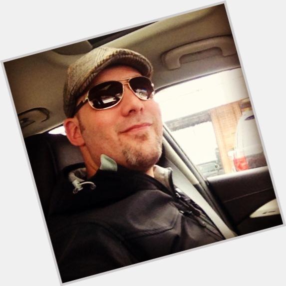 "<a href=""/hot-men/david-hayman/is-he-married-scar-real-catholic"">David Hayman</a>"