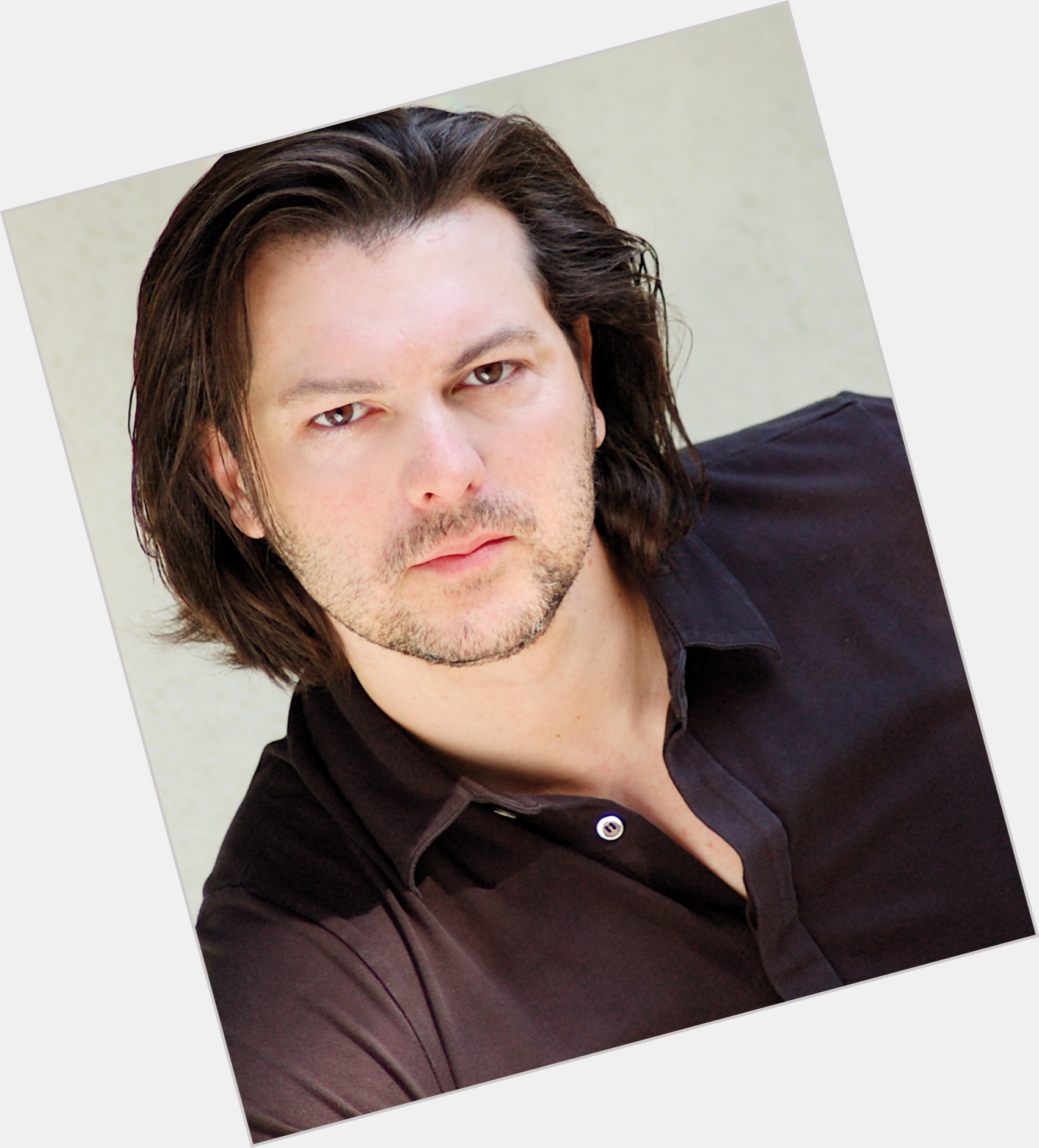 david hayter dressed as snake 1