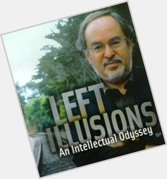 "<a href=""/hot-men/david-horowitz/is-he-atheist-crazy-conservative-freedom-center-tall"">David Horowitz</a> Average body,"