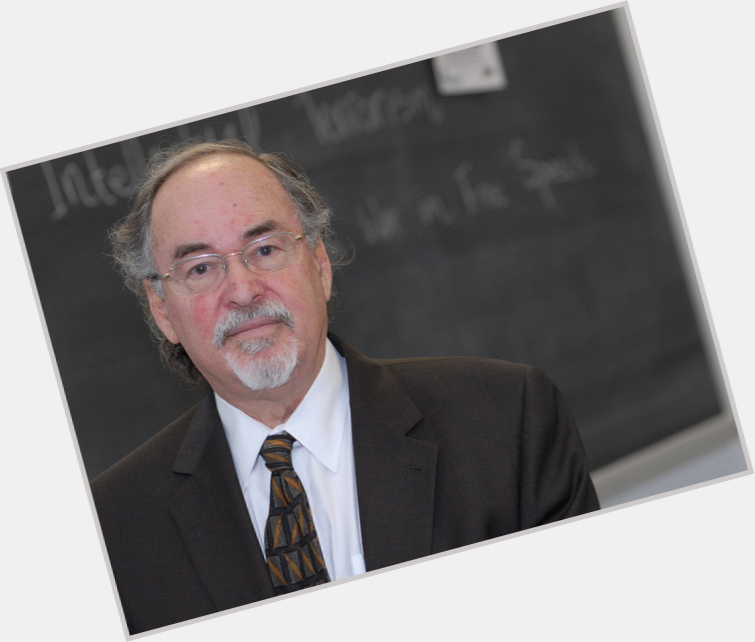 David Horowitz birthday 2015