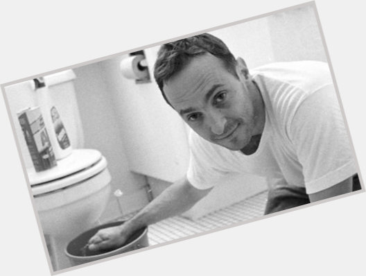 David Sedaris birthday 2015