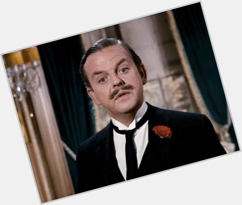 David Tomlinson | Official Site for Man Crush Monday #MCM ...