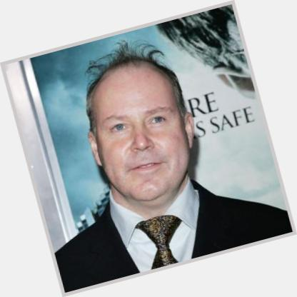 "<a href=""/hot-men/david-yates/is-he-good-director-making-doctor-movie-married"">David Yates</a> Large body,  grey hair & hairstyles"