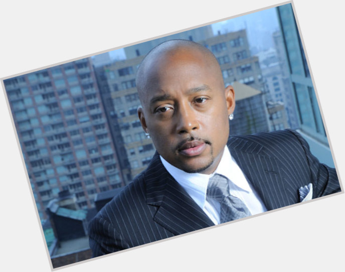 Daymond John birthday 2015