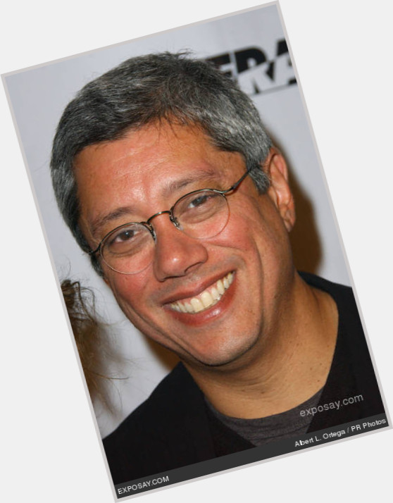 Dean Devlin birthday 2015