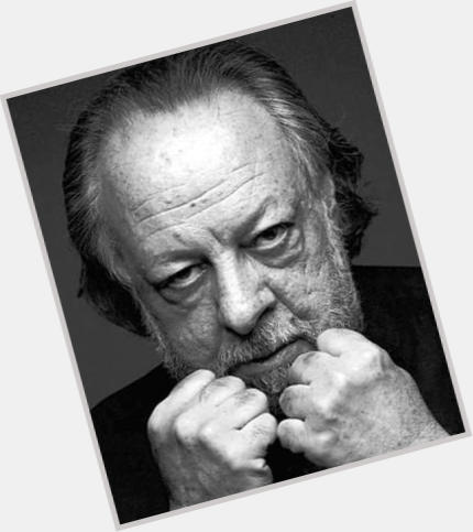 deceptive practice the mysteries and mentors of ricky jay 5.jpg