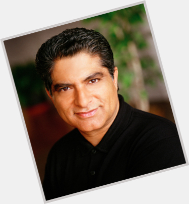 Deepak Chopra birthday 2015