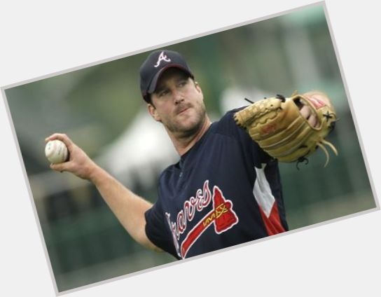 Derek Lowe birthday 2015