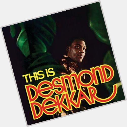 """<a href=""""/hot-men/desmond-dekker/is-he-still-alive-rar-blogspot-zip-where"""">Desmond Dekker</a>"""
