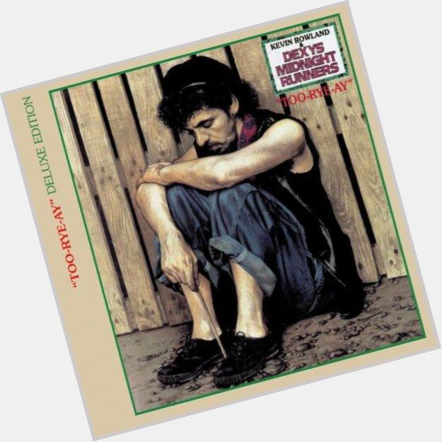 dexys midnight runners album covers 9.jpg