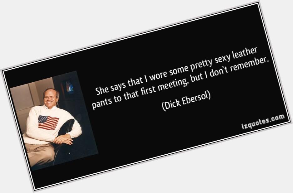 "<a href=""/hot-men/dick-ebersol/is-he-bi-2014"">Dick Ebersol</a> Average body,  blonde hair & hairstyles"