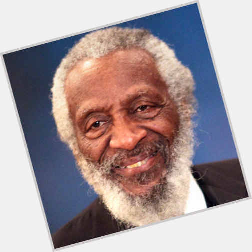 dick gregory books 1