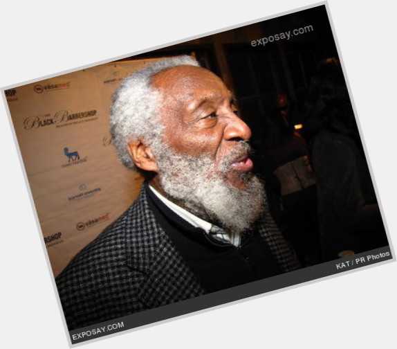 dick gregory quotes 3