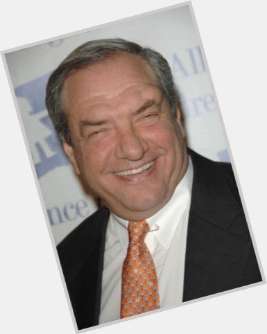 "<a href=""/hot-men/dick-wolf/is-he-bi-2014"">Dick Wolf</a> Average body,  salt and pepper hair & hairstyles"
