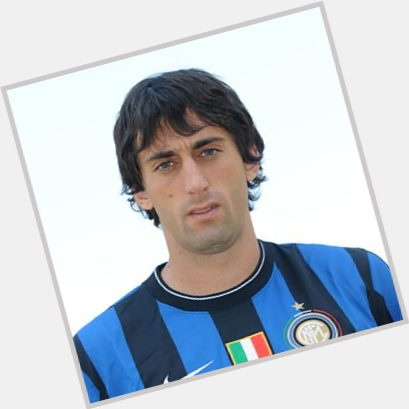 diego milito champions league final 1