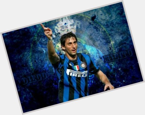 "<a href=""/hot-men/diego-milito/is-he-injured-italian-heritage-left-footed-what"">Diego Milito</a>"