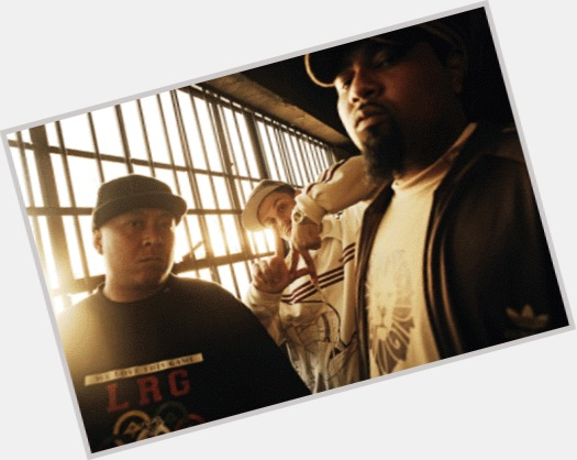 dilated peoples album 10.jpg