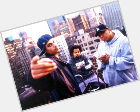 dilated peoples evidence 2.jpg