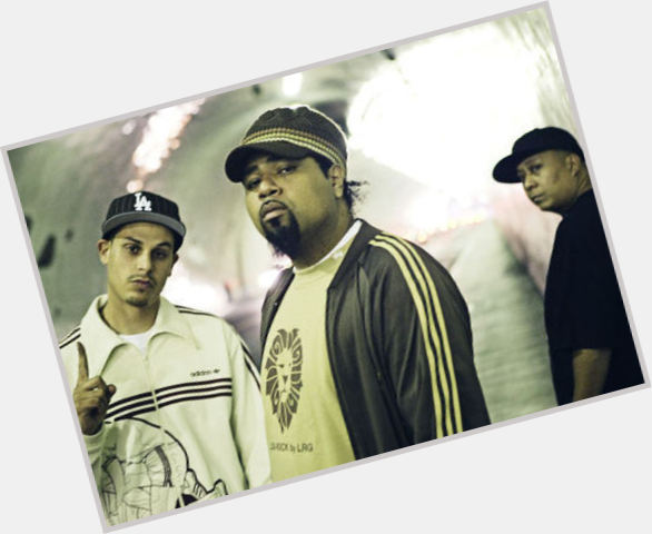 dilated peoples expansion team 1.jpg