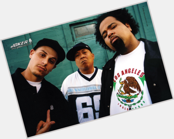 dilated peoples logo 0.jpg