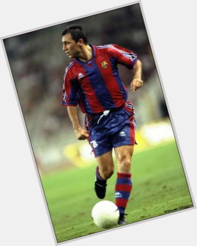 "<a href=""/hot-men/hristo-stoichkov/is-he-tall"">Hristo Stoichkov</a> Athletic body,  salt and pepper hair & hairstyles"