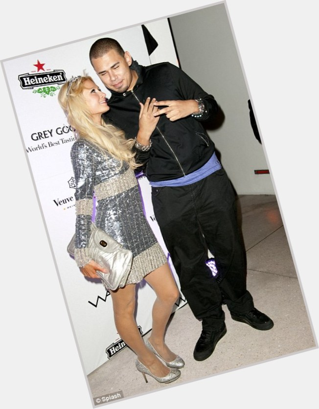 """<a href=""""/hot-men/dj-afrojack/is-he-married-black-gay-dating-what-ethnicity"""">Dj Afrojack</a> Average body,  dark brown hair & hairstyles"""