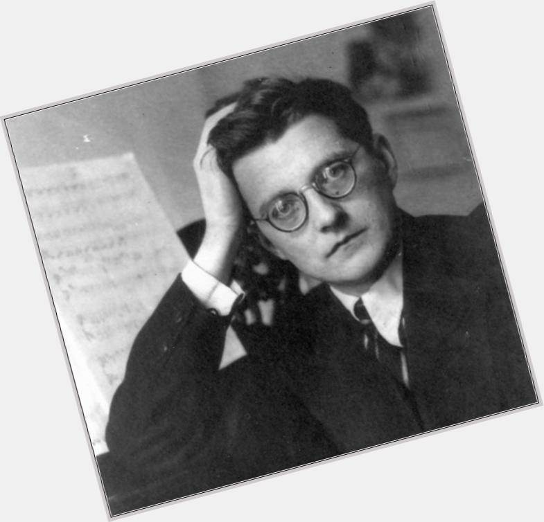 "<a href=""/hot-men/dmitri-shostakovich/is-he-why-important-what-known"">Dmitri Shostakovich</a>"