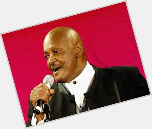 Dobie Gray birthday 2015