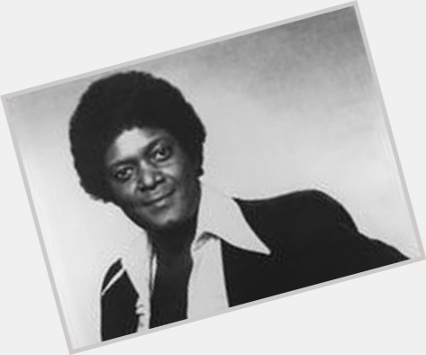 "<a href=""/hot-men/dobie-gray/is-he-still-alive-where-today-now-buried"">Dobie Gray</a> Average body,  bald hair & hairstyles"