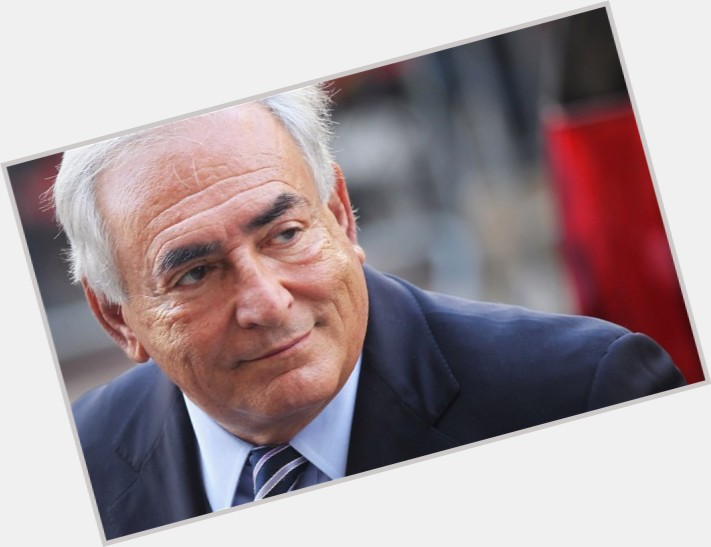 "<a href=""/hot-men/dominique-strauss-kahn/is-he-strauss-kahn-guilty-married-freemason-diplomat-psychopath"">Dominique Strauss Kahn</a>  grey hair & hairstyles"
