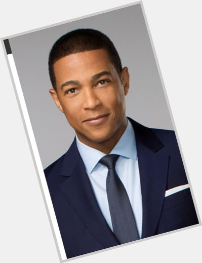 Don Lemon birthday 2015