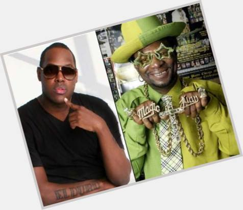 "<a href=""/hot-men/don-magic-juan/is-he-real-pimp-why-famous-much-worth"">Don Magic Juan</a>"