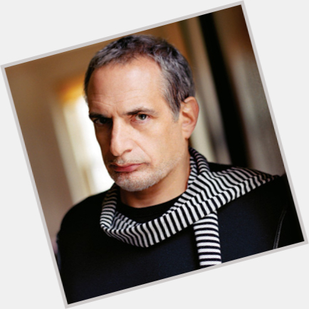 Donald Fagen birthday 2015