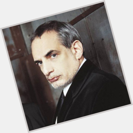 donald fagen the nightfly 1