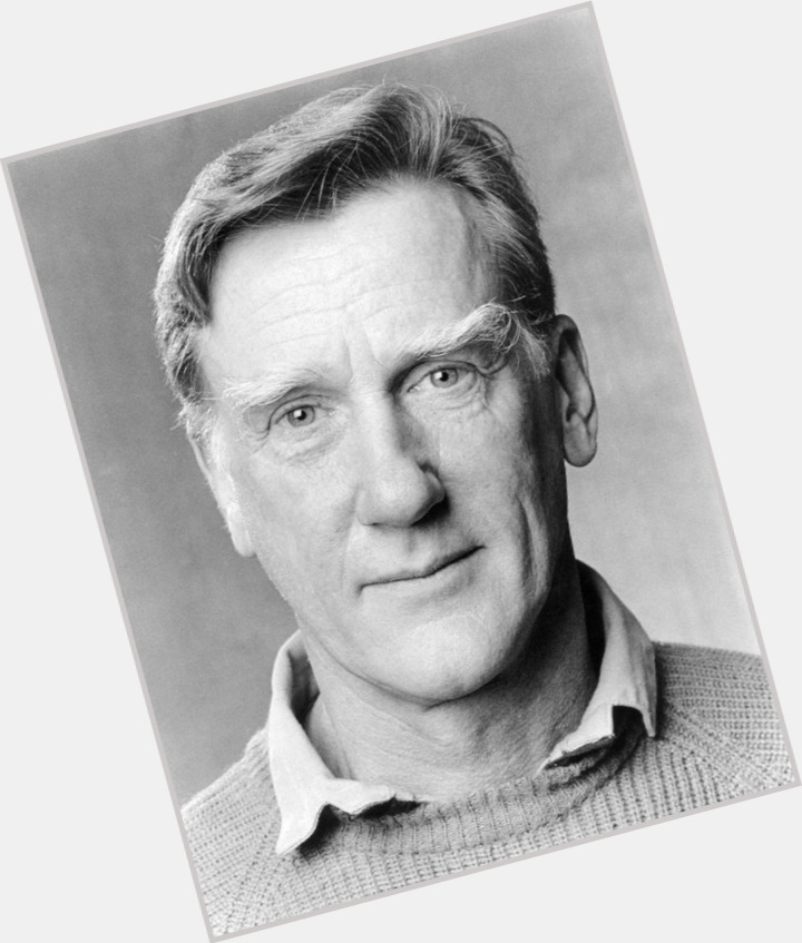 Donald Moffat birthday 2015