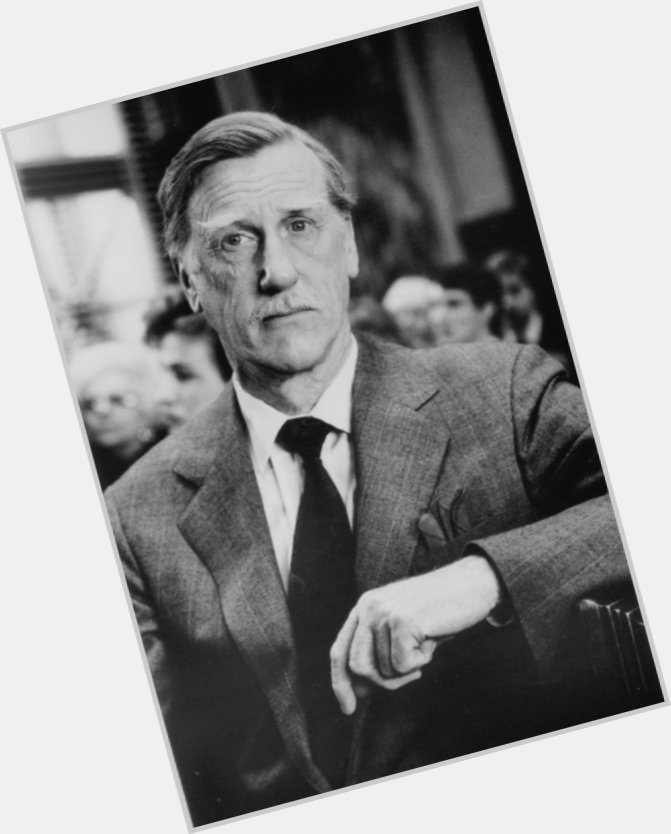 donald moffat young 10.jpg