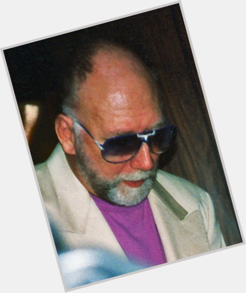 """<a href=""""/hot-men/donald-p-bellisario/is-he-related-troian-republican-much-worth"""">Donald P Bellisario</a>"""